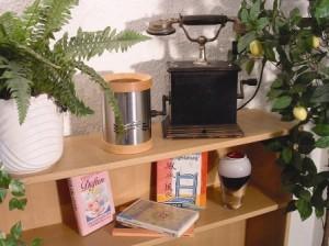 ароматизация помещения холодным испарением