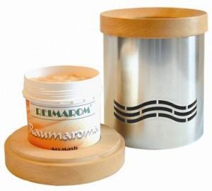 Aromy (ароми) - прибор для освежения воздуха и ароматизации помещения, работающий по принципу холодного испарения