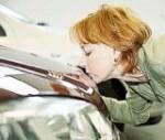 Ароматизация помогает выгоднее продать автомобиль