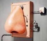 В России появился прибор способный контролировать ароматизацию