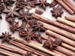 Нейтрализировать неприятный кухонный запах поможет корица