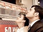 Запахи возбуждают аппетит вызывают спонтанные покупки в кафе, ресторане магазине