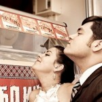 Применение ароматов способно увеличить прибыльность бизнеса
