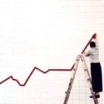 Ароматизация увеличивает продажи