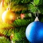 Новогодний аромамаркетинг и аромадизайн