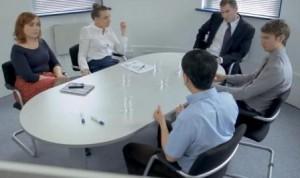 Ароматизация зала совещаний и конференц залов